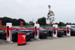 tesla-supercharger-zwolle-03