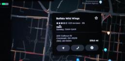Tesla v10 details