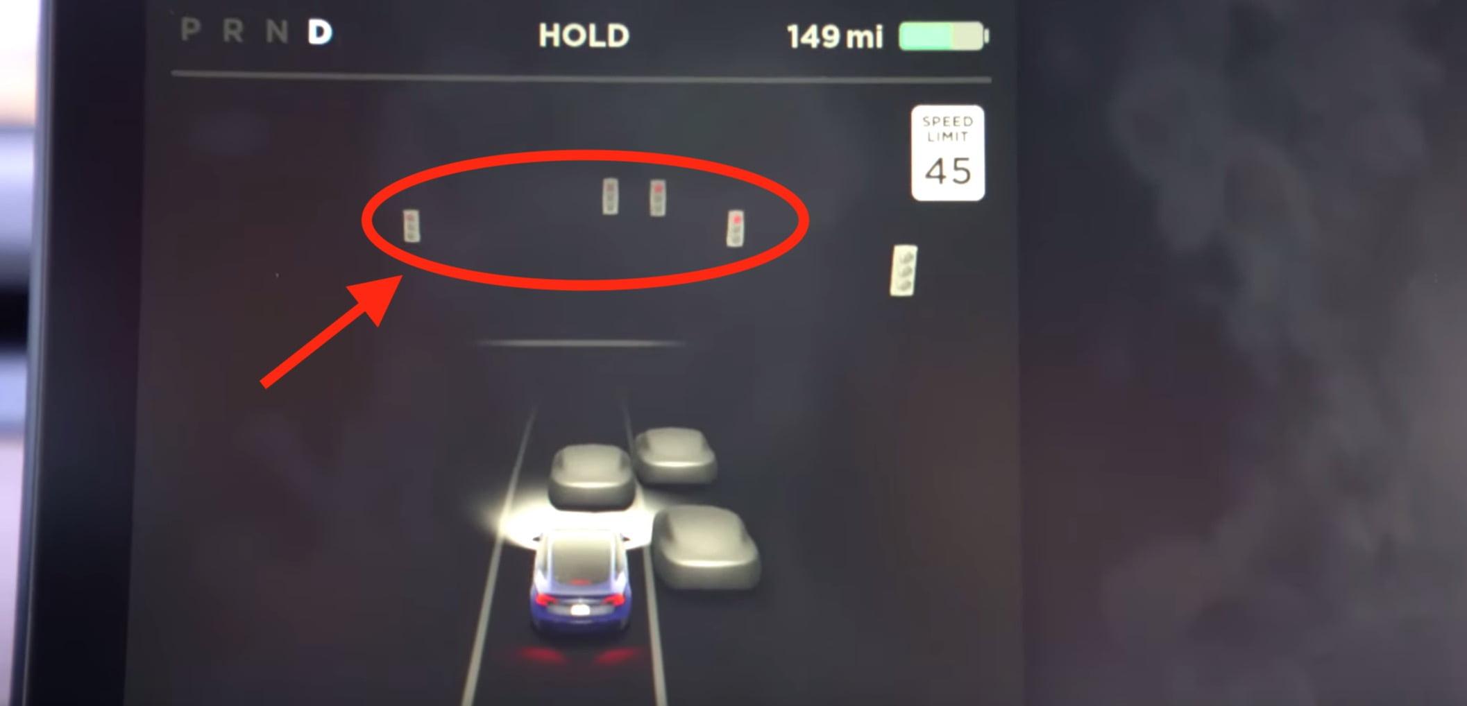 Tesla-full-self-driving-sneak-peak